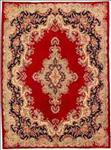 Kerman's carpet