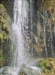 Fadami Waterfall