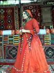 Clothing Lorestan